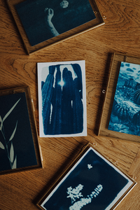 cyanotypes-toulouse