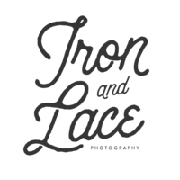 Iron-and-Lace-Photography-Final-Logo---Slate