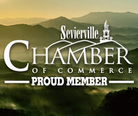Sevierville-Chamber-of-Commerce-Member-Photographer-Willow-And-Rove