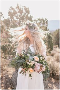 Zion Bridals Utah County Photographer Kylie Hoschouer Life Looks Photography_0106