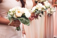 jackson-hole-wedding-photographer-amy-galbraith-flowers-by-chloe.min