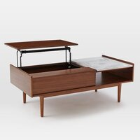 west-elm-mid-century-pop-up-storage-coffee-table