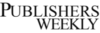publishers weekly - logo