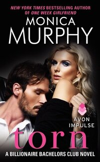 LWD-MonicaMurphy-Cover-Torn-LowRes