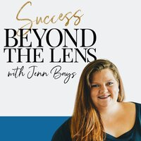 success-beyond-the-lens-podcast-KpYfC7xyOS0-VoIXqtHxnQl.1400x1400