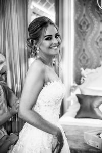 Weddings | Boclair House Hotel | Rachel Ross Photography | reviews