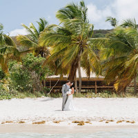 jost-van-dyke-british-virgin-islands-destination-wedding-photographer-photo-1