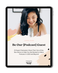 be-our-podcast-guest-guide-ipad