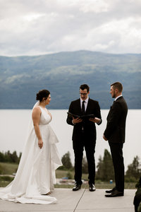 danika lee photography_kelowna vancouver okanagan summerland lake country wedding and elopement photographer candid film documentary colourful candid romantic dark and moody-273