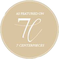 7centerpiecesfixed