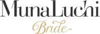 PngJoy_bride-munaluchi-bride-magazine-logo-hd-png-download_8649705