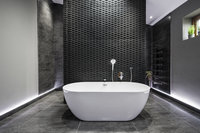 Bathroom_Design_photography london