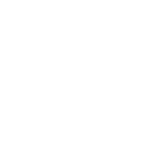 DearDarling-Wordmark-V2-White