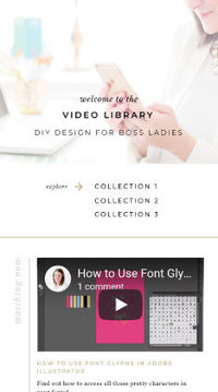 Video-Library-Page-Showit-5-Website-Template-Mobile1
