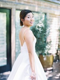 napa-makeup-artist-calistoga-wedding-hawaii-wedding-makeup