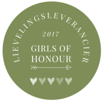 Lievelinsleverancier-Girls-of-honour-button-2017