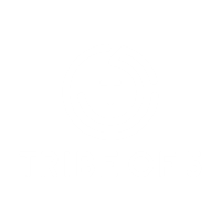 TRIBE OF 5 ( LOGO 3 ) DARK BACKGROUND(1)