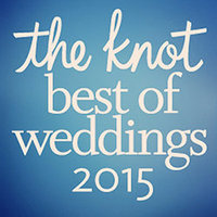 the_knot_best_of_weddings_2015