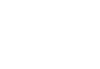 Fabiane Photography Stamp-05
