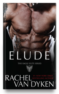 LWD-RVD-Cover-Elude-Hardcover-LowRes