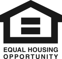 Equal_Housing_Opportunity-logo-52BB024373-seeklogo.com copy