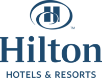 Hilton-Hotels-and-Resorts-Logo