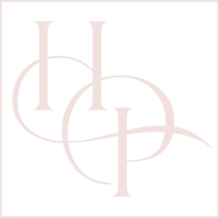 HP-LOGO-FINAL-ICON-BLUSH-BOX