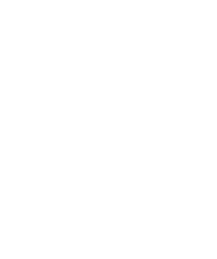 white-ampersand