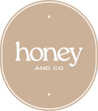 honey alternate mark-15