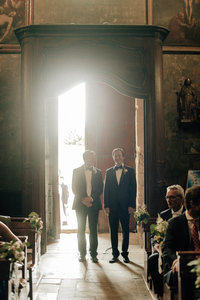 Provence_Destination_Wedding_Photographer_Gordes (53 von 83)