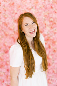 Holly-Marie-Photography-Headshots-1