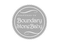 Boundary-Stone-Baby-Badge-300 copy