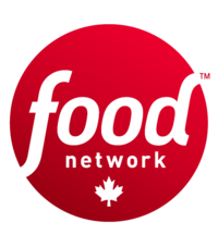 logo_tv_foodnetwork_apr2017
