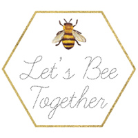 Lets-Bee-Together-square-logo-1024x1024