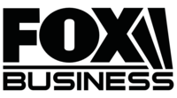 fox-business-vector-logo