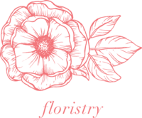 Floristry_PINK
