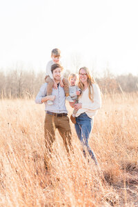 Northfield-mn-family-photographer