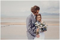 Jessica Tinkle Photography_Destination_Wedding_Photography_0080