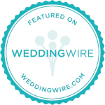 150x150-white-wedding-wire
