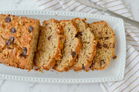 Super-moist-banana-bread-fit-foodie-mommy-Tara-Tan