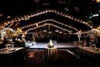 baltimore_wedding_photographer-24