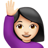 happy-person-raising-one-hand_emoji-modifier-fitzpatrick-type-1-2_1f64b-1f3fb_1f3fb