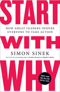 Start with why_140x214