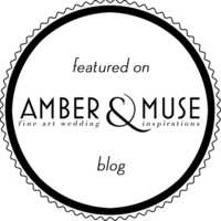 laure-lalliard-amber-and-muse-wedding-blog-badge