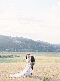 ranch.at.rock.creek.montana.wedding.-319
