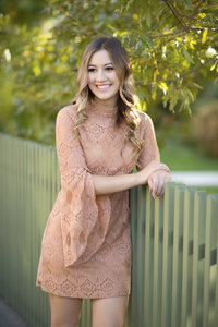 Sacramento-Valley-Senior-Teen-Photographer-Alicia-Crosson-#70
