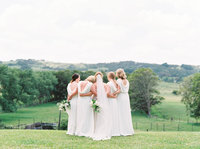 MariaLamb-Amelia-Egan-Wedding124