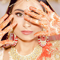 Indian wedding best photographer
