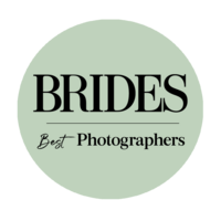 BRIDES-Awards-BestPhotographers