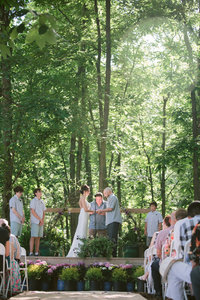 JJ & Bill 0619_ceremony-133